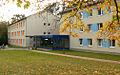 Studentenwerk Hannover Wohnheim.jpg