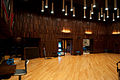 Studio View at Studio 1 from Piano Booth.jpg