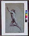 Study from Life- Nude Male MET APS3528.jpg