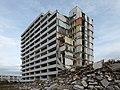 Stufenhochhaus 18-11-10-7.jpg