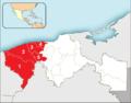 Sub Región Chontalpa Tabasco.png