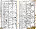 Subačiaus RKB 1839-1848 krikšto metrikų knyga 038.jpg