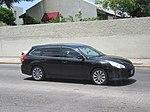 Subaru Legacy (45981595542).jpg