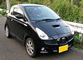 Subaru R1 S.jpg