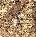 Suche Rzeki 1937.jpg