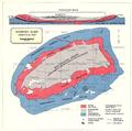 Sudbury Basin Non-Ferrous Metals - Eastern Canada map.png
