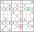 Sudoku01u.png