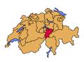 Suisse-uri.png