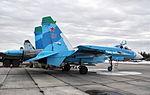 Sukhoi Su-27 B 31 copy.jpg