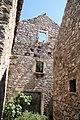 Sukošan Croatia 24.jpg