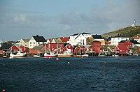 Sula in Frøya1.jpg