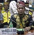 Sultan Muedzul-Lail Tan Kiram.jpg