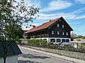 Sulzberg, OA - Sonthofner Str Nr 8 v O.JPG