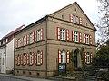 Sulzfeld-pfarrhaus.jpg