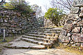 Sumoto Castle Awaji Island Japan02n.jpg