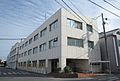 Sumoto City South Annex.JPG