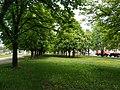 Sumy, Ukraine (40829561203).jpg