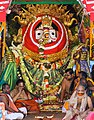 Sunabesha of lord Balabhadra.jpg