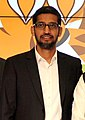 Sundar Pichai September 2015.jpg