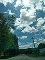 Sunday Drive July 2016 - panoramio (23).jpg