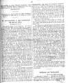 Sundine 1836 027.png