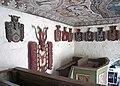 Suntaks gamla kyrka Interior 2009-08-01 Bild 3.jpg
