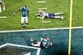 Super Bowl 1F2868F4.jpg