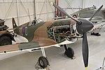 Supermarine Spitfire Ia 'K9942 SD-D' (40101273723).jpg