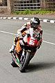 Superstock TT 2013 - 5 - Bruce Anstey (8939526432).jpg
