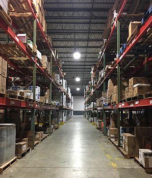 Dart Container Sales Deerfield Beach Fl