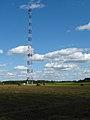 Suraz - Radiolinia na ZZU–105.jpg