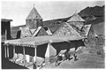 Surb Grigor Church in Van.png