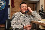 Surprise Phone Call DVIDS235403.jpg