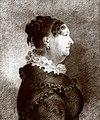 Susanna Christence Pram (1770 - 1855) (2837263014).jpg