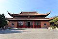 Suzhou Wenmiao 2015.04.23 15-52-54.jpg