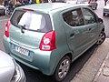 Suzuki Alto (european edition) 1.0 2009.jpg