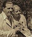 Svatopluk Innemann a Zdena Kavková.jpg