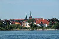 Svendborg.3.jpg