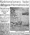 Svenska Dagbladet 23 december 1933.jpg