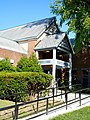 Swarthmore PA Library n Municipal Building.jpg