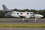 Swearingen SA227-TT Merlin IIIC, Private JP6936348.jpg