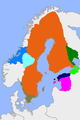 Sweden in 1658.PNG