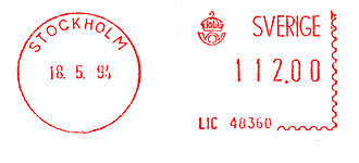 Sweden stamp type D8point3.jpg