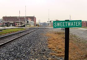 Sweetwater-tennessee-tracks1.jpg