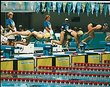 Swimming Atlanta Paralympics (38).jpg