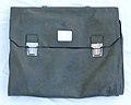 Swiss Army messenger bag (15258976964).jpg