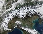 Switzerland (4691436368).jpg