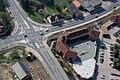 Syke B6 Nienburger Str. Ecke Ernst Boden Str. IMG 0737.JPG
