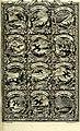 Symbolographia, sive De arte symbolica sermones septem (1702) (14724709986).jpg