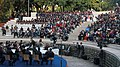 Symphony Orchestra of India at The Doon School, Dehradun.jpg